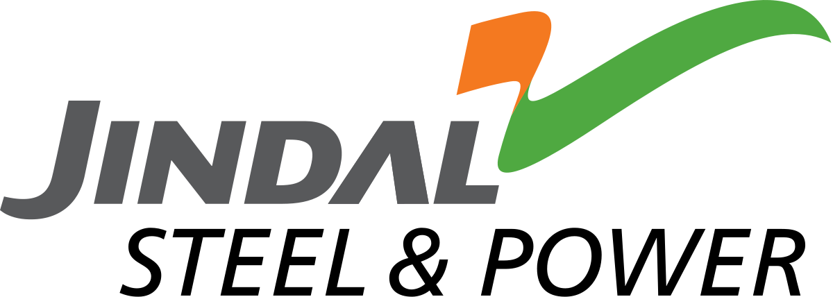 Jindal Steel & Power Ltd,
