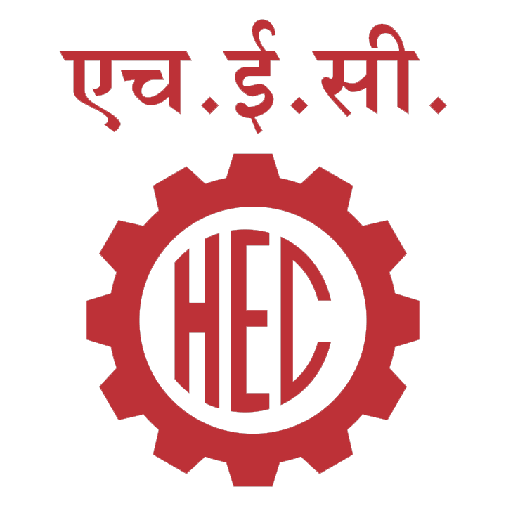 Heavy Engineering Corporation