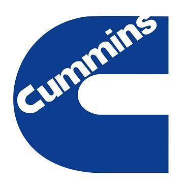 Tata Cummins Ltd,