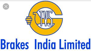 Brakes India Ltd, Jamshedpur