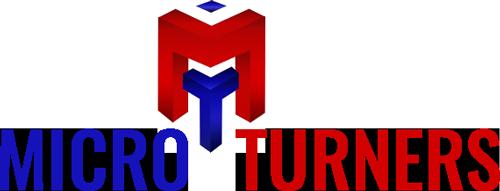 Micro Turner Pvt. Ltd Chandigarh