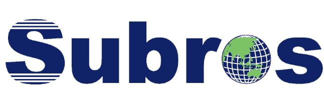 Subros Ltd, Maneshar
