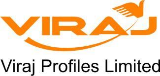 Viraj Profile Ltd, Mumbai