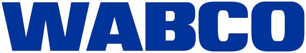 WABCO India Ltd, Jamshedpur